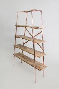 25+ best ideas about Free standing shelves on Pinterest ...