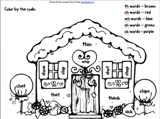 1000+ images about Reading & Language Arts on Pinterest