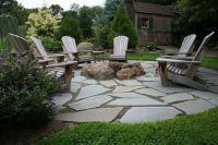 Best 20+ Sand Fire Pits ideas on Pinterest | Backyard pool ...