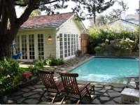 Plunge Pool   Backyard Pool Ideas   Pinterest   Plunge ...