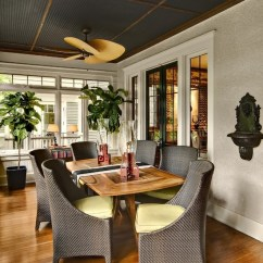 Teal Colored Chairs Purple Upholstered Dining 17 Best Images About Kitchens & Sunroom/dining Rooms On Pinterest   Sun Room, Contemporary ...