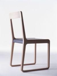 25+ best Japanese Furniture ideas on Pinterest | Low ...