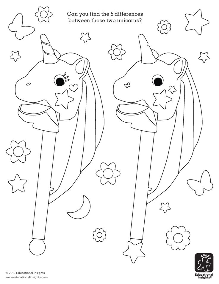 35 best images about Nifty Coloring Pages on Pinterest