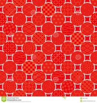 34 best images about Japanese Patterns on Pinterest ...
