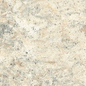 CAMBRIA Design Palette  Collection of 100 Natural Stone