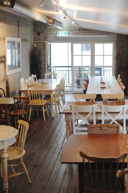 Best ideas about Family Restaurant Interior Restaurant Eatery and Interiors Restaurant on