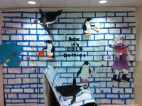 17 Best images about Classroom Door and Bulletin Board on ...