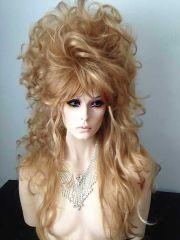 ideas drag queen