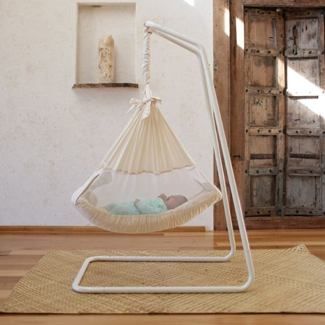 The 25+ best ideas about Baby Hammock on Pinterest