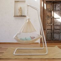 The 25+ best ideas about Baby Hammock on Pinterest ...