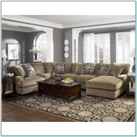 17 Best ideas about Tan Living Rooms on Pinterest | Tan ...
