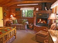 1000+ ideas about Log Cabin Furniture on Pinterest | Log ...