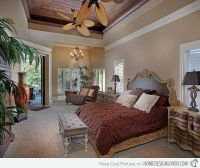 25+ best ideas about Tuscan Style Bedrooms on Pinterest ...