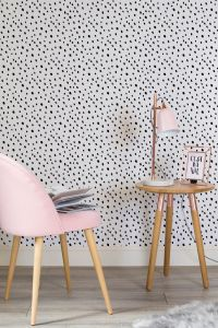 25+ best ideas about Black and white wallpaper on ...