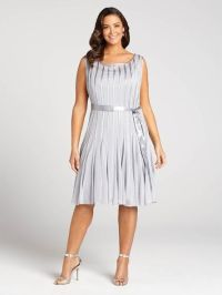 Laura Plus: for women size 14 . On your next evening ...