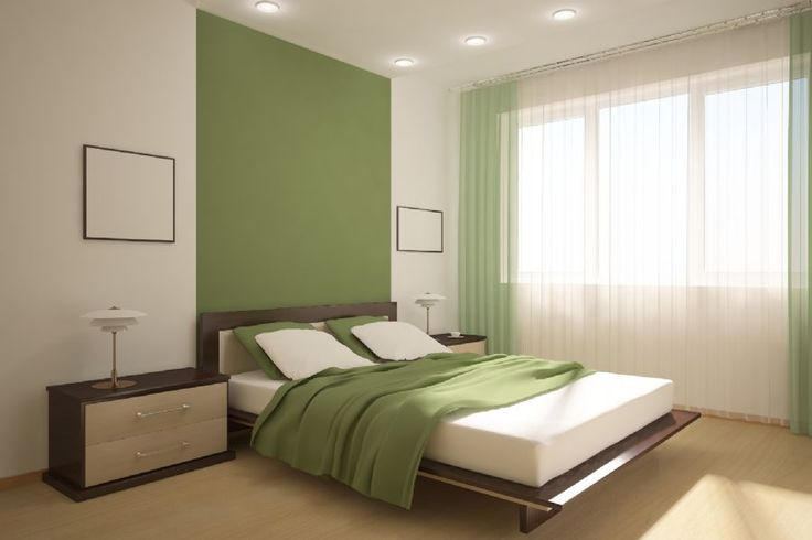 Verde marrom e branco combinam  decor  Pinterest