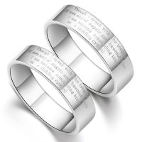 25+ best ideas about Male promise rings on Pinterest ...