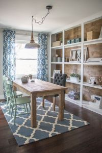Best 20+ Dining room office ideas on Pinterest | Home ...