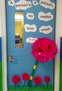 1000+ images about Bulletin board/hallway on Pinterest ...
