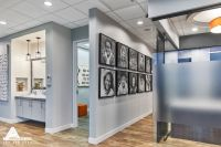 1000+ ideas about Chiropractic Office Design on Pinterest ...
