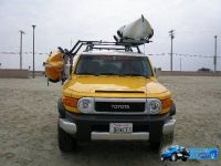 25+ best ideas about Kayak roof rack on Pinterest | Kayak ...