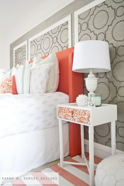 319 Best Images About Crafty Home Decor On Pinterest Stencils