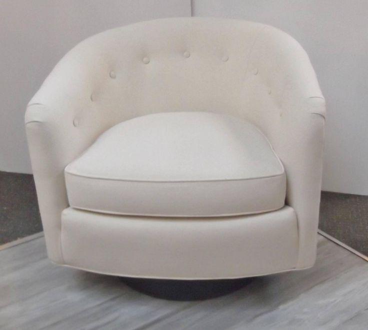 Top 25 best Barrel chair ideas on Pinterest