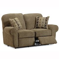 Best 20+ Double recliner loveseat ideas on Pinterest ...