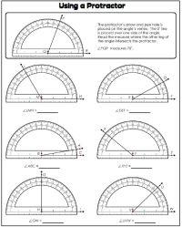√ worksheet  Reflex Angles Worksheet Ks2  Carlos Lomas
