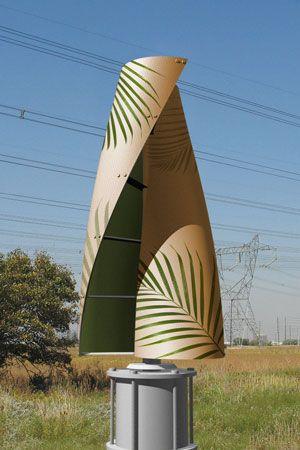 Best 25 Wind Turbine Ideas On Pinterest Home Wind Turbine Silent Generator And Alternative
