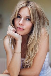 Sienna Miller hair color | Hair and Makeup ideas ...
