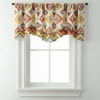 25+ best ideas about Southwestern valances on Pinterest ...