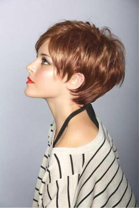Die Besten 25 Frisuren Kurze Haare Brille Ideen Auf Pinterest