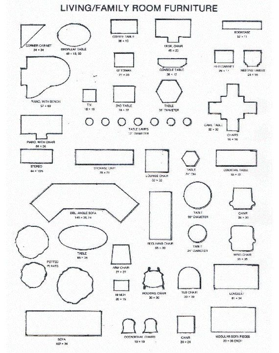 45 best images about Learning Space Design on Pinterest