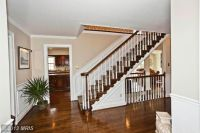 1000+ images about Open Stairs on Pinterest   Staircases ...