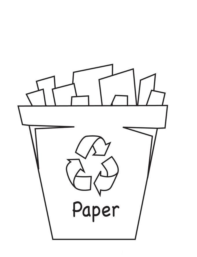 28 best images about recycle on Pinterest