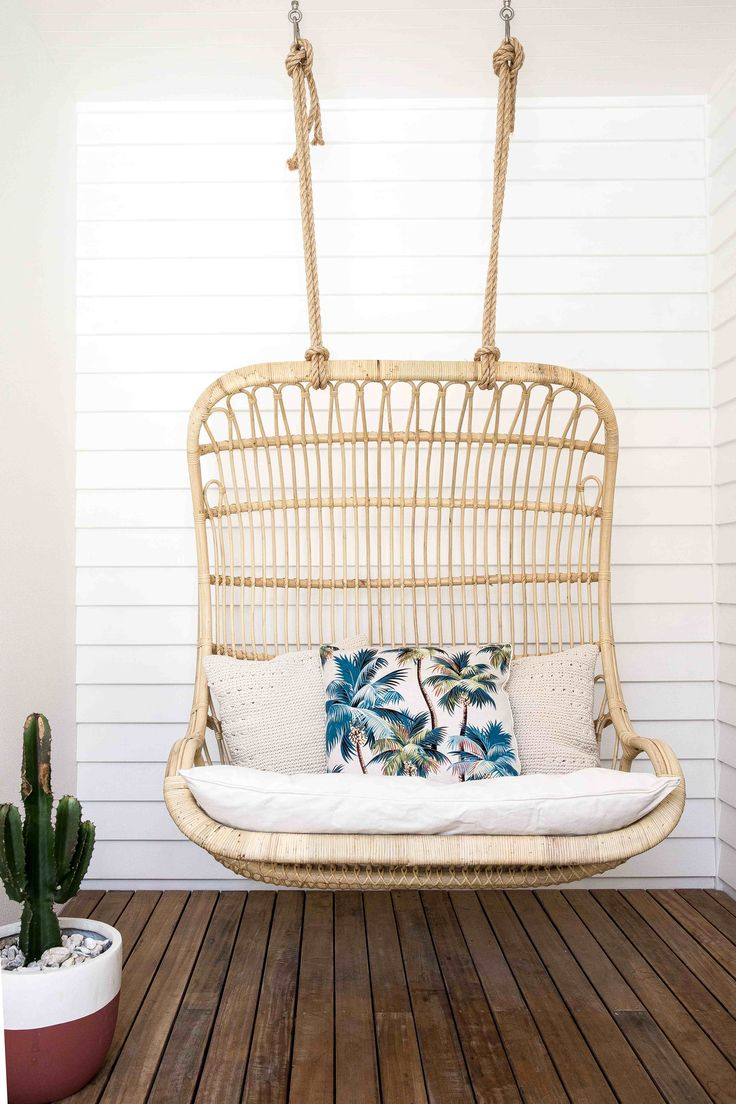 25+ best Hanging chairs ideas on Pinterest