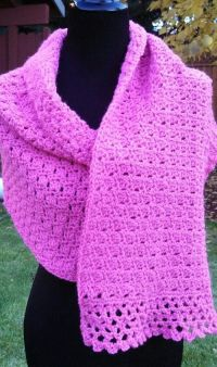 Search Results for Vintage Crochet Shawls Free Patterns ...