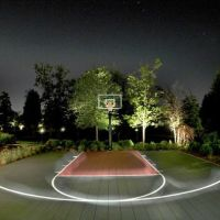 Dc Metro Home court yards Design Ideas, Pictures, Remodel ...