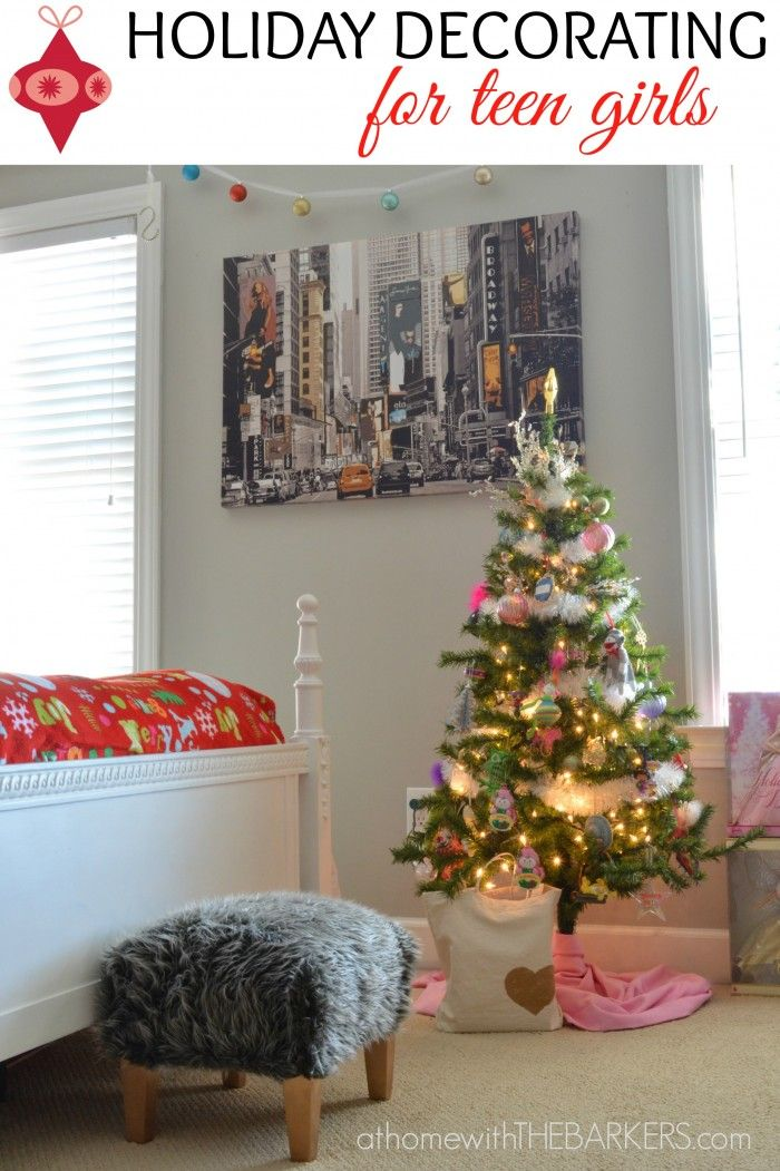 25 best ideas about Holiday Decorating on Pinterest  Christmas decor Diy xmas decorations and