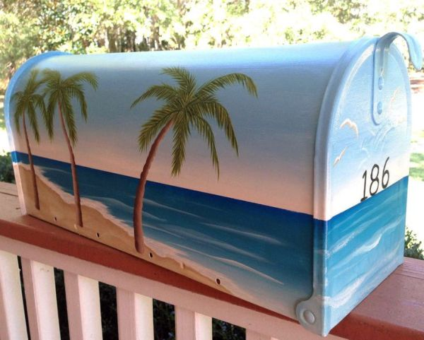 http hand-painted-mailboxes-post-mounts c2.htm