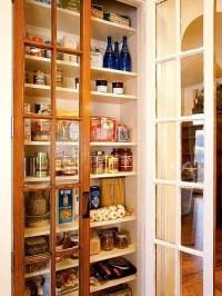 17 Best images about Linen closets on Pinterest | Hose ...