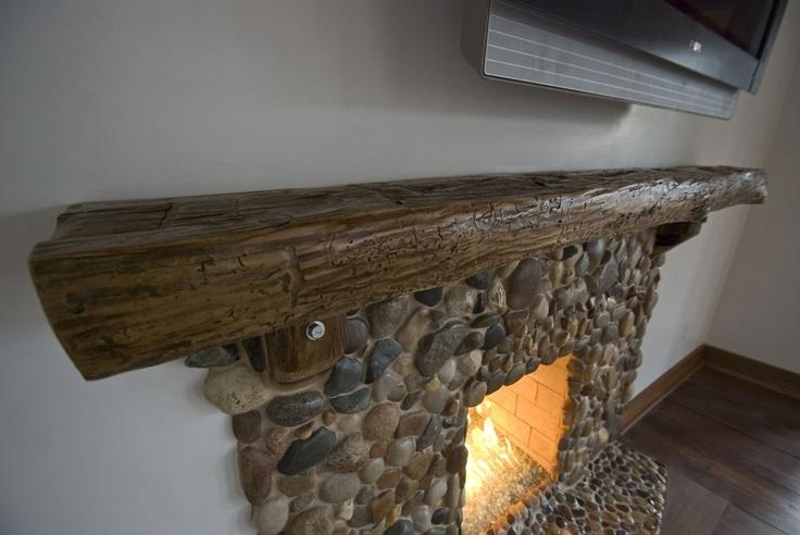 Fireplace Repair Northern Va