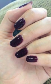 simple and easy nail art ideas