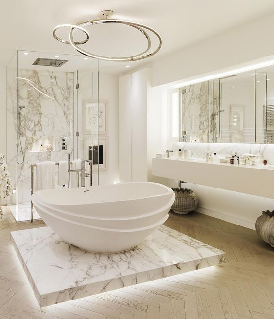 25 Best Ideas About Cool Home Decor On Pinterest Cool Homes