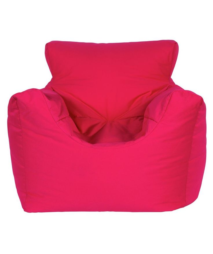ikea children's chair covers bright stars bouncy 336 best images about girly bedrooms on pinterest | shops, hacks and uk online