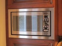 17 Best images about TrimKits USA Microwave Oven Trim Kits