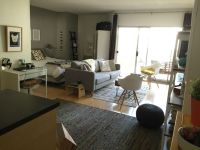 25+ best ideas about Studio apartment furniture on ...