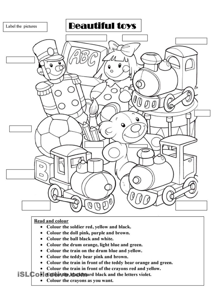 1000+ images about English worksheets on Pinterest