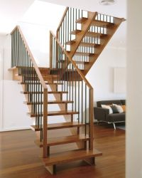 Best 20+ Open staircase ideas on Pinterest